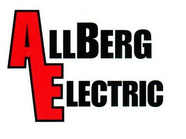 Allberg Electric