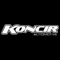 Koncir Automotive